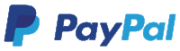 paypal-180-transp