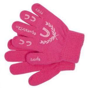 Kinder Handschuh