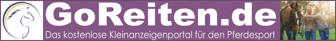 GoReiten_full