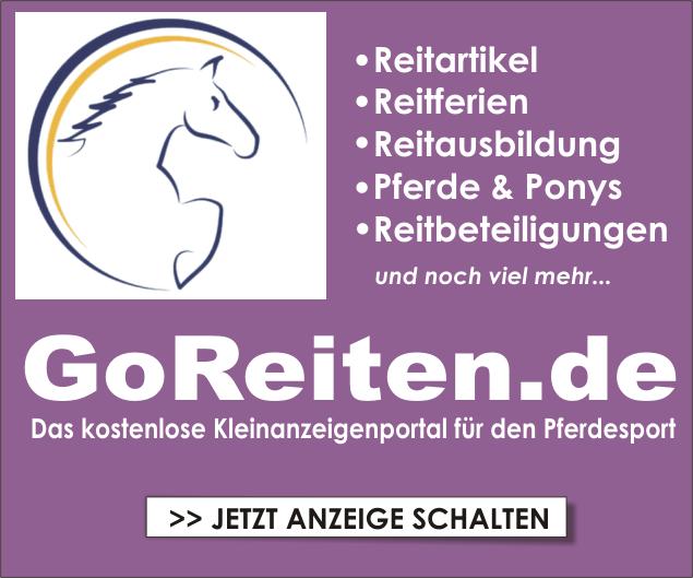 goreiten_side